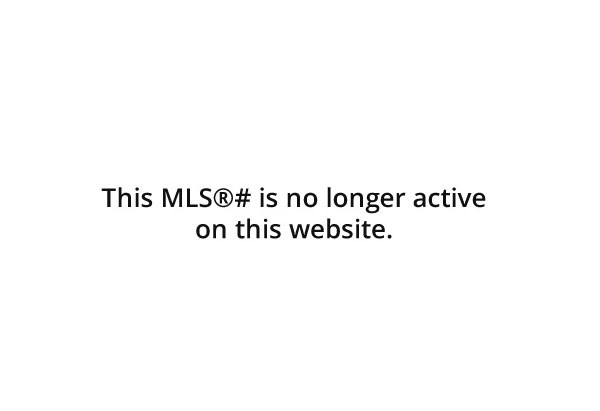 MLS #: N4590182,  N4590182, Markham,  for sale, , PROPERTY MAX REALTY INC., Brokerage*
